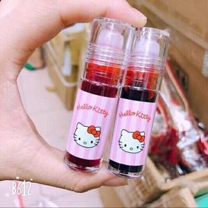 2 in 1 Lip Tint and Blush On